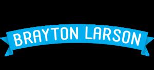 braytonlarson.com